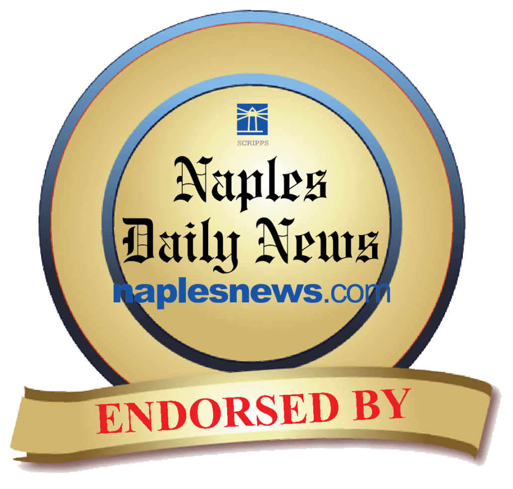 endorsement logo2